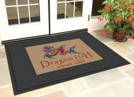 floorposter_dragon
